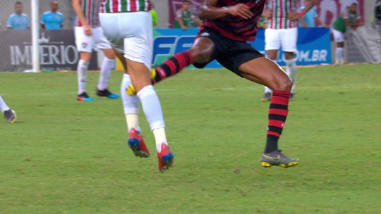 Dúvidas gerais do Cartola FC: tutorial explica situações específicas do game