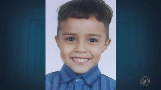 Menino de quatro anos morre após ser picado por escorpião em Limeira