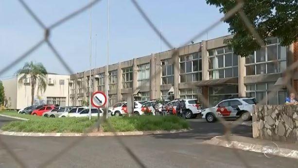 Justiça condena engenheiro do DER de Bauru a 4 anos de prisão por lavagem de dinheiro