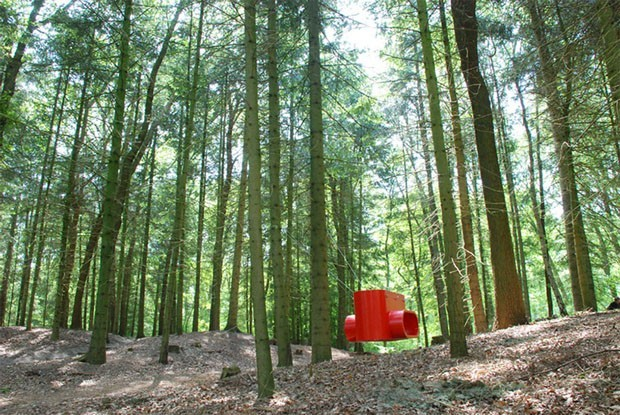 Cantinho zen: 8 ideias para se inspirar (Foto: Divulgação)