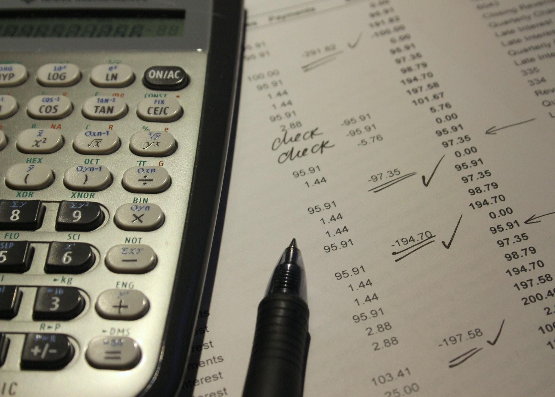 PMEs buscam crédito perto do Natal para comprar matérias-primas e pagar 13º salário