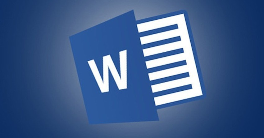 app para convertir pdf a word gratis