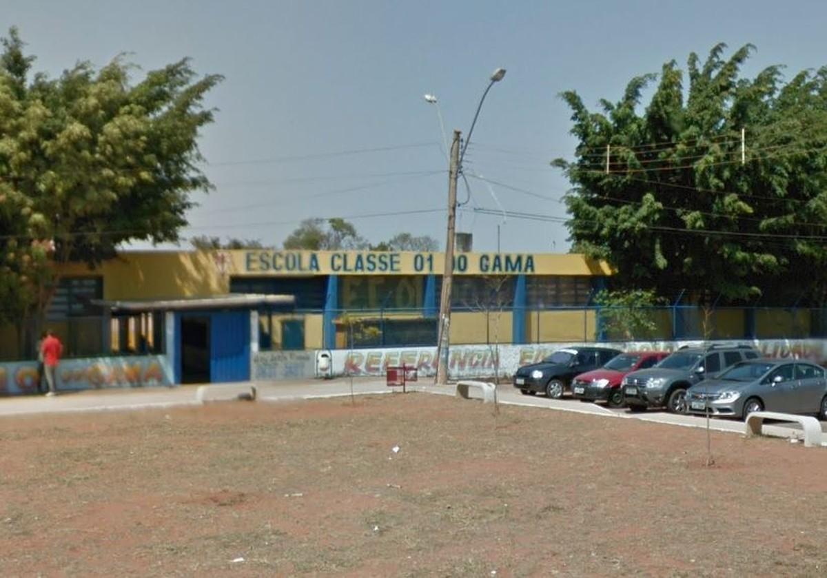 Polícia investiga invasão hacker a escola do DF para venda de gabarito
