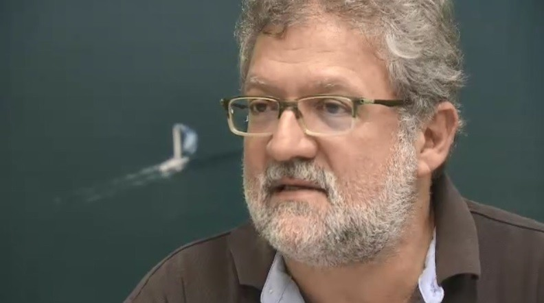 Justiça determina bloqueio de bens do prefeito de Ilhabela por contratação de empresa de eventos sem licitação
