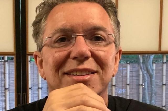 Boninho, diretor do 'BBB' (Foto: Divulgação)