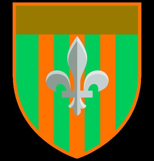 TER CELTA FC