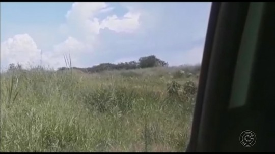 Polícia detona granada achada por catador de recicláveis em Mineiros do Tietê