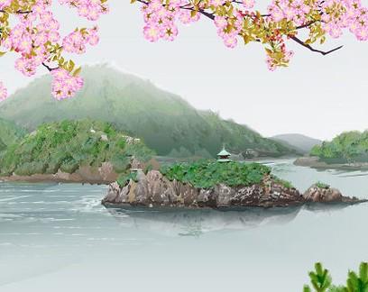 Artista japonês faz desenhos incríveis usando o Excel