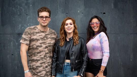 Lollapalooza 2019: confira o que rolou nos três dias de festival
