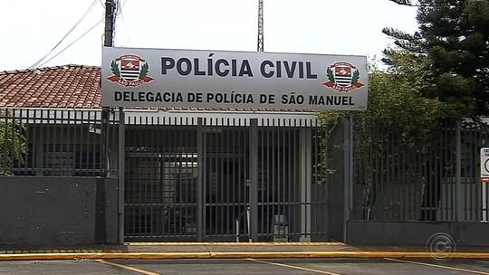 Delegacias de três cidades da região vão fechar à noite e nos fins de semana