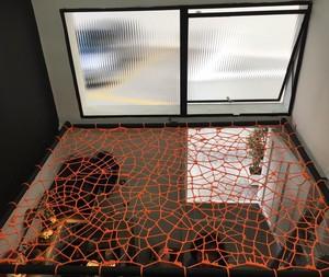 rede-na-decoração-sergio-cabral (Foto: Divulgação)
