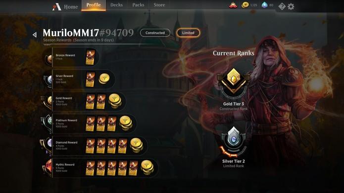 Magic Arena: aprenda a ganhar moedas e gemas rapidamente no