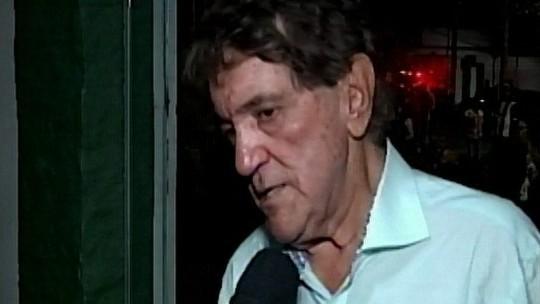 Em Araxá, Aracely diz que dará sequência a obras em andamento