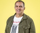 TV Globo/João Cotta