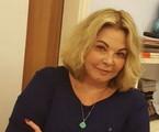 Vera Gimenez | Reprodução