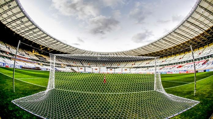 Clássico  Atlético-MG recorre ao STJD contra preços dos ingressos  disponibilizados pelo Cruzeiro  00b92508cdcc8