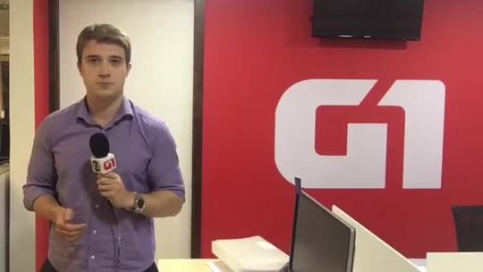 Ex-ministro de Temer, Moraes assume nesta semana vaga de Teori no STF