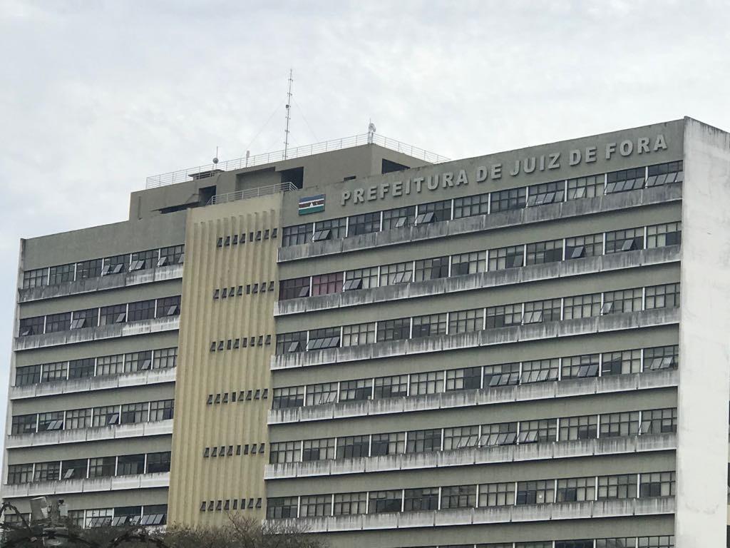 Juiz de Fora adere ao acordo de parcelamento de dívida do Governo de Minas - Notícias - Plantão Diário