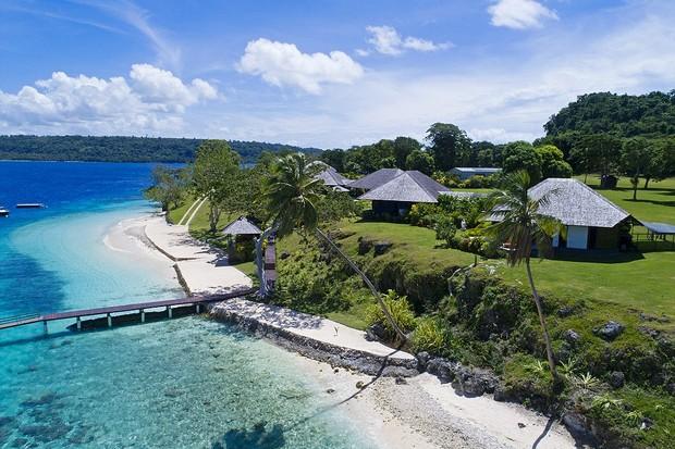 ilha-a-venda-oceano-pacifico