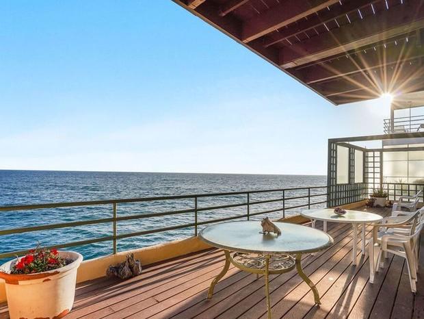 Summer Inspirations with Tyra Banks Beach House summer inspirations with tyra banks beach house Summer Inspirations with Tyra Banks Beach House tyrabanks mal9