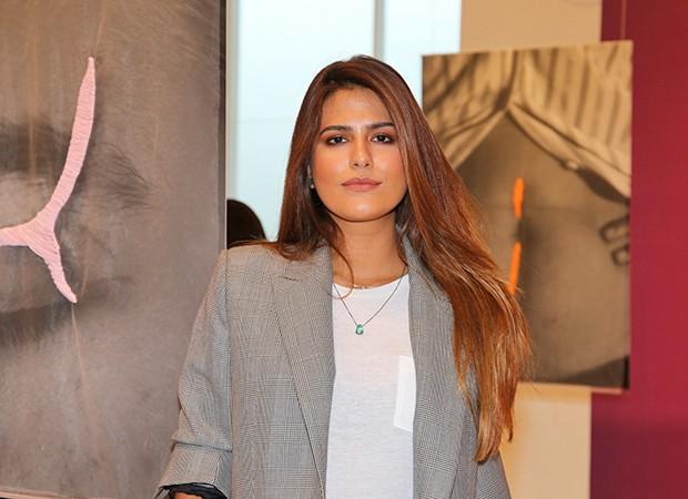 Antonia Moraes (Foto: Deividi Correa e Denilson Santos / AgNews)