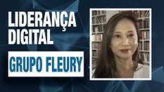 Tecnologia amplia acesso de pacientes ao Grupo Fleury, diz CEO