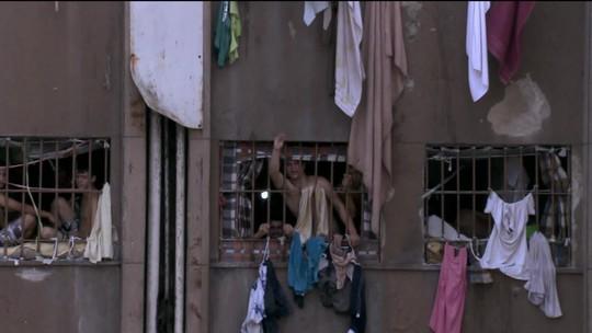 Polícia de São Paulo é a mais eficiente, diz relatório do CNJ