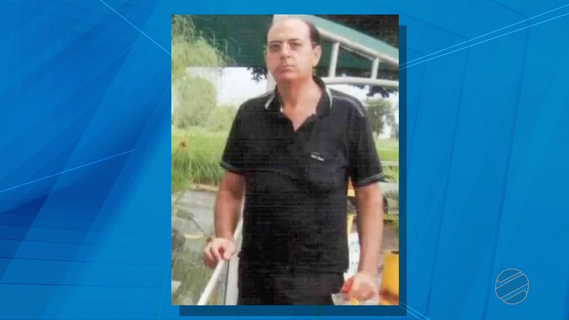 Adolescente que matou empresário em MT executou tenente-coronel em 2015, diz delegado