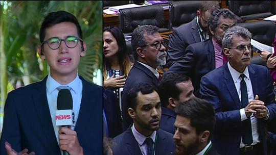 Candidatos com mandato terão prioridade na distribuição do dinheiro do fundo eleitoral, dizem partidos