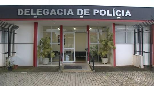 Justiça decreta prisão preventiva de suspeito de abusar sexualmente de mulheres em Itu