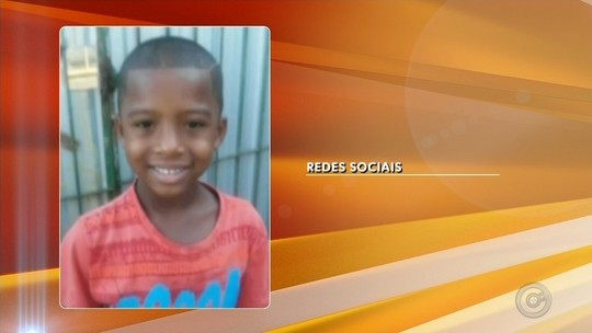 Garoto de 6 anos morre após ser picado por escorpião em Barra Bonita