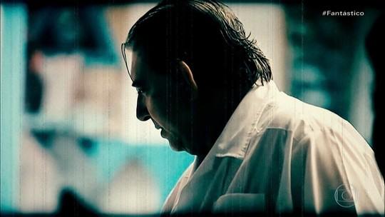João de Deus não tem doença grave que o impeça de seguir preso, conclui laudo
