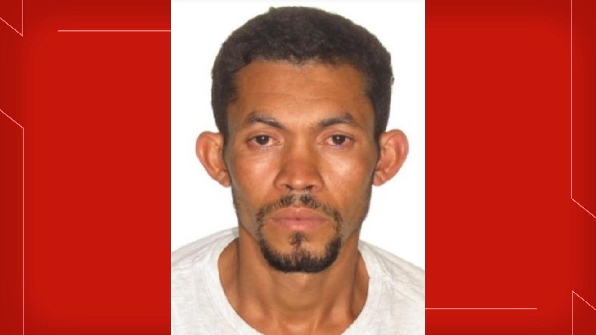 Suspeito de esquartejar, carbonizar e beber sangue de homem no DF também arrancou pele do rosto e escondeu crânio da vítima