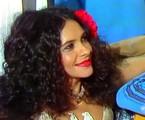 Gal Costa em 'Dancin' Days' | TV Globo