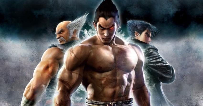 PSP: conheça os melhores jogos de luta para o portátil