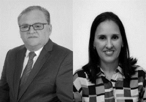 Prefeito de Santana do Ipanema, Isnaldo Bulhões, morre por Covid-19