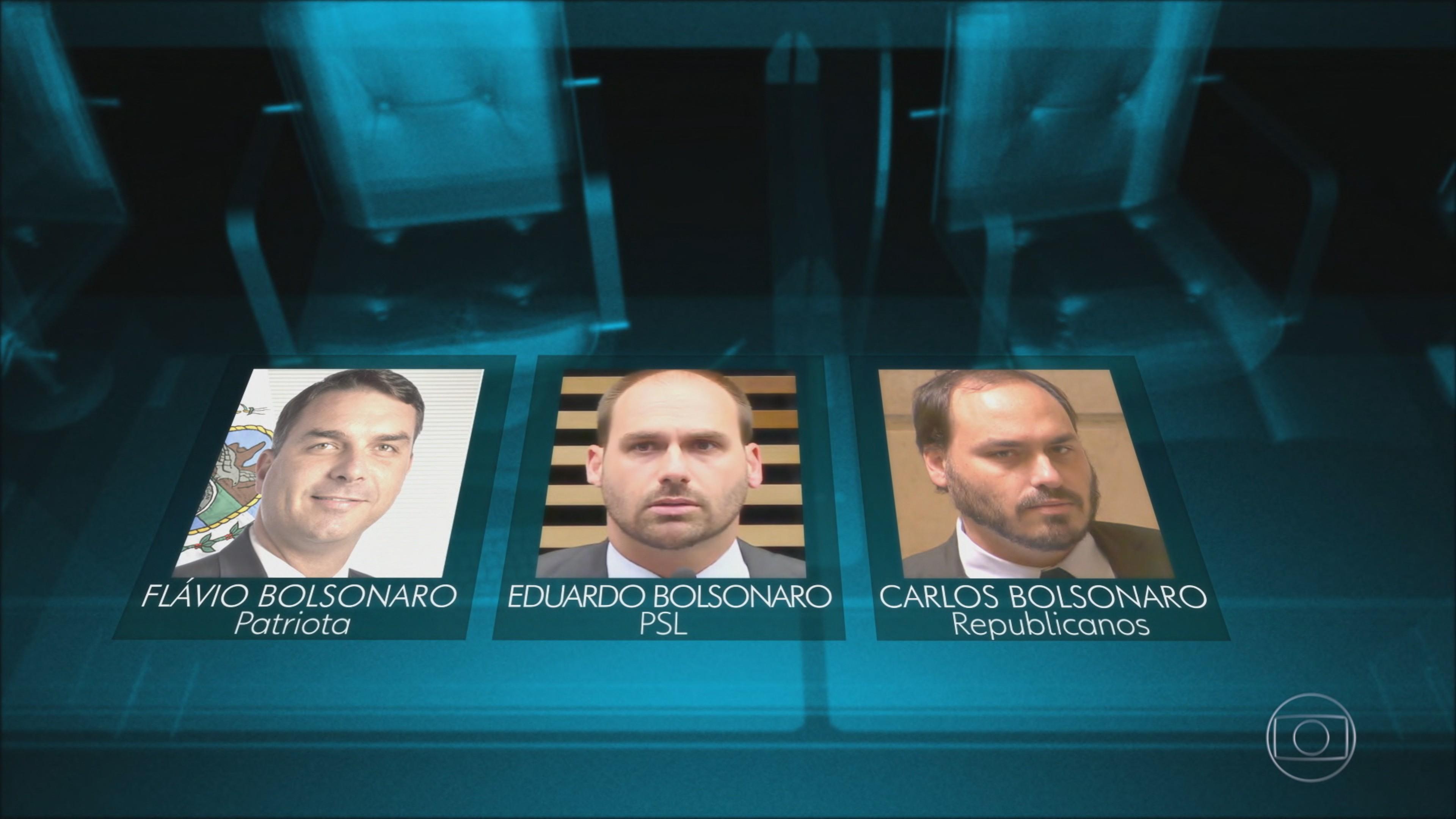 CPI aprova relatório final, que atribui nove crimes a Bolsonaro