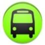 Ônibus Belo Horizonte