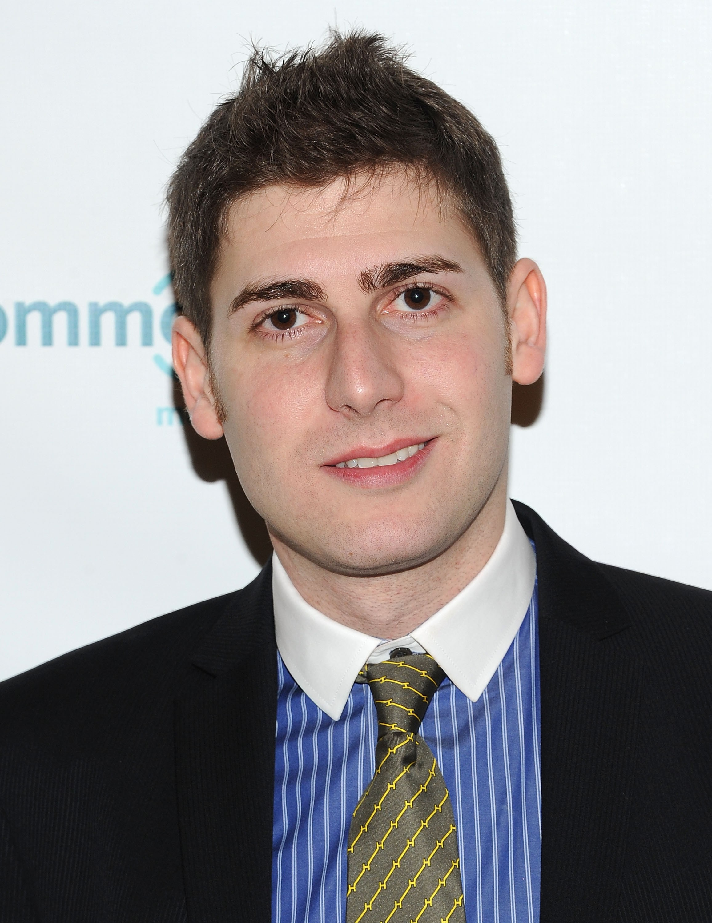 Eduardo Saverin (Foto: Getty Images/ Jason Kempin)