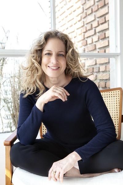 Simone Klabin