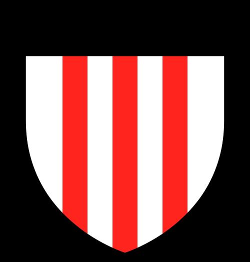 L.F. São Paulo