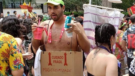 Foto: (André Paixão/G1)
