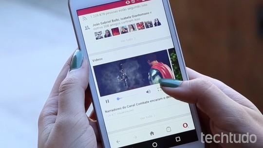 Como editar vídeos no Google Fotos; ferramenta Assistente ganha mudanças