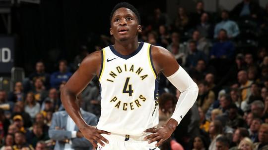 Melhores momentos: Miuwalkee Buks 97 x 113 Indiana Pacers pela NBA