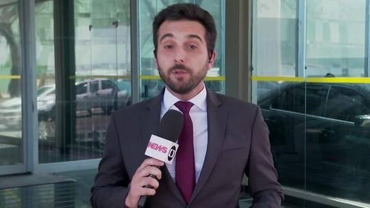 Resistência à privatização da Eletrobras leva governo a querer vender Correios antes