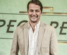 Globo/Mauricio Fidalgo