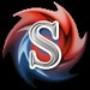SliderDock