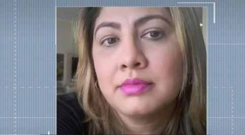 Comerciante morre vítima de Covid-19 após 23 dias internada em hospital de Rio Branco: 'Vivia para a família'