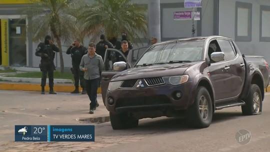 Moradora de Hortolândia, vítima de tiroteio no Ceará que matou 14 viajou para visitar parentes