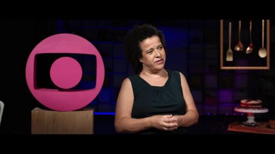 Mulheres falam de empreendedorismo na 11ª edição do REP – Repercutindo Histórias
